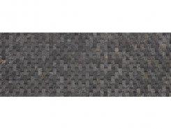 Плитка Mirage-Image Deco Dark 33.3x100