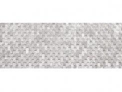 Плитка Mirage-Image Deco White 33.3x100