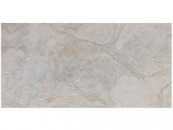 Плитка Mirage-Image Silver 59.6x120