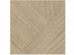 Плитка Noa Noa-L Tanzania Almond 59.6x59.6