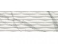 Roma Fold Statuario 75x25