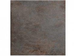 Плитка Temper Rust Ret 120x120