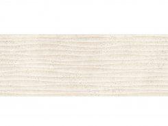 Плитка Vals MN Marfil Matt Rect. 33.3x90