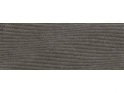 Плитка Verbier Samui Dark 45x120