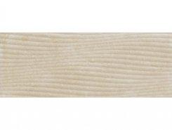 Плитка Verbier Samui Sand 45x120