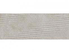 Плитка Verbier Samui Silver 45x120
