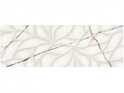 Плитка Bianco Covelano Stuttura 24.2x70