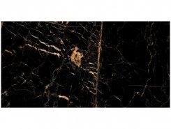 Плитка CV20199 Ambassador Black Gold 60x120