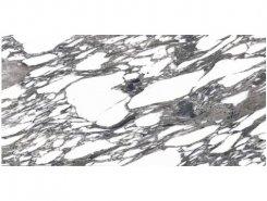 Плитка CV20217 Elegance Marvel Grey 60x120