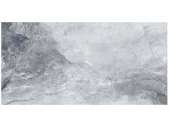 Плитка CV20308 Supreme Moncervetto 60x120