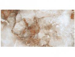 Плитка N20336 Massimo Roma Amaranto 75x150