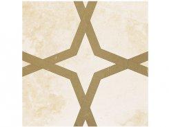 PJG-CLASSIC05 Classic Magic Tile 05 60x60