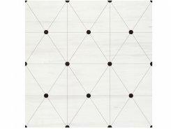 PJG-CLASSIC15 Classic Magic Tile 15 60x60