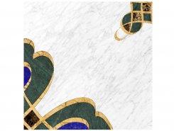 PJG-CLASSIC19-2 Classic Magic Tile 19-2 60x60