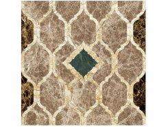 PJG-CLASSIC22 Classic Magic Tile 22 60x60