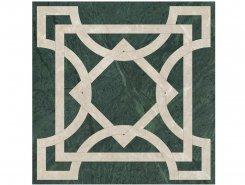 PJG-CLASSIC32 Classic Magic Tile 32 60x60