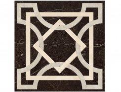 PJG-CLASSIC33 Classic Magic Tile 33 60x60