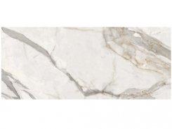 Плитка Titanium Alpe Di Siusi 120x280