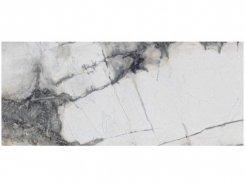 Плитка Titanium Renoir 120x280