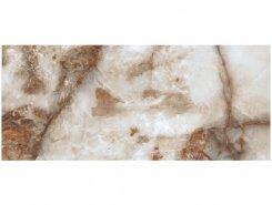 Плитка Titanium Roma Amaranto 120x280