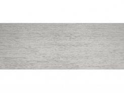Плитка Arty Dec.Comet Silver Brillo 29.5х90
