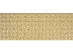 Плитка Arty Dec.Lenox Gold Brillo 29.5х90