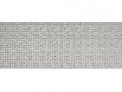 Плитка Arty Dec.Lenox Silver Brillo 29.5х90