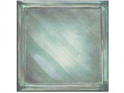 Плитка Glass Blue Vitro Brillo 20x20
