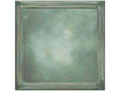 Плитка Glass Green Pave Brillo 20x20