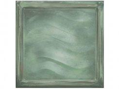 Плитка Glass Green Vitro Brillo 20x20
