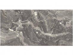 Плитка Nebula Grey Matt 60x120