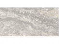 Плитка Nebula Silver Matt 60x120