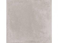 Плитка Eros Grey 45x45