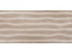Плитка Eros Zen Moka 20x60
