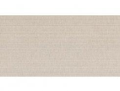 Tresor Cream Плитка настенная 31х75