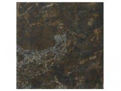 Velvet Charcoal 60х60