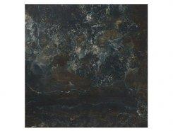 Velvet Charcoal Soft Rett 40x40