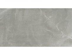 Timeless Amani Grey Lucido Ret 60x120