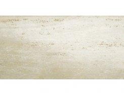 Плитка I Travertini Crema Lap/Ret 30x60