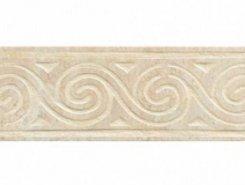 Плитка Fascia Travertino Beige 8.5x30