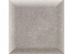 Caprice Grey 15x15