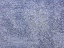 Плитка Cementine Blu 20x20