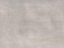 Плитка Cementine Gris 20x20