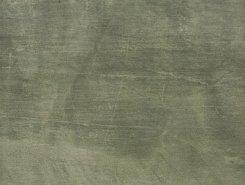 Плитка Cementine Verde 20x20