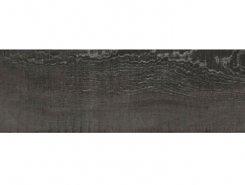 Eternal Wood Dark 22x89.3