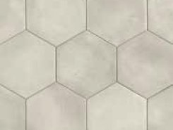 Firenze Blanco 21.6x25
