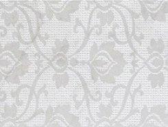 Плитка Supernatural Lux Cristallo Inserto 30 30.5x91.5