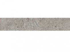B. La Roche Grey 7x60