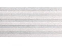 Плитка Belice Acero 31.6x90