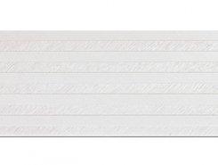 Плитка Belice Caliza 31.6x90